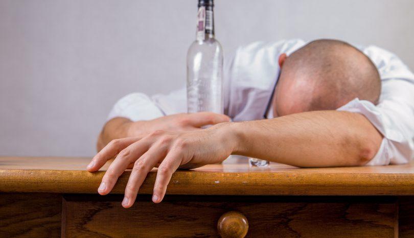 Professionel alkoholbehandling uden antabus og anden medicin