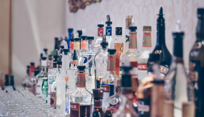 Slip ud af alkoholismen med en professionel alkoholbehandling