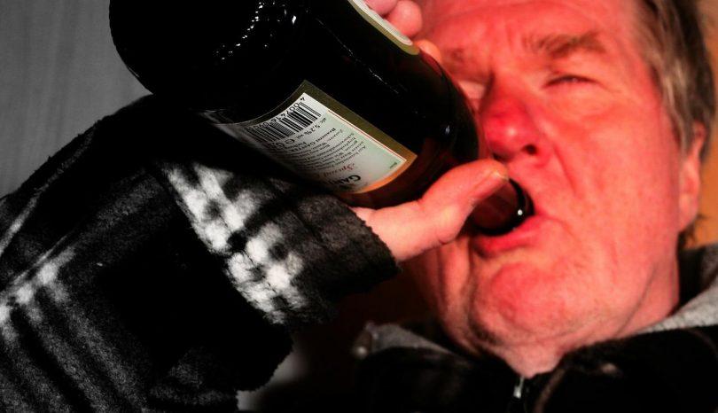 Hvornår virker alkoholbehandling for dig?