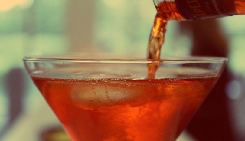 Med professionel alkoholbehandling kan du slippe af med dit misbrug