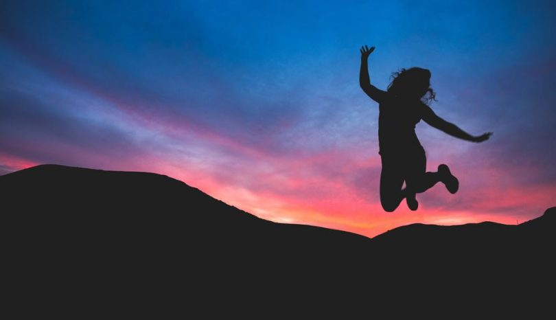 Sund livsstil – for det hele mennesker