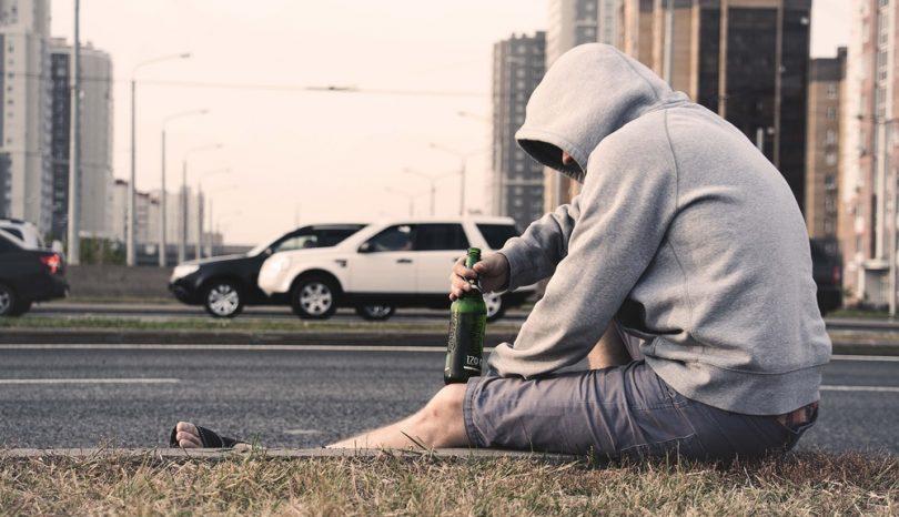 Kom ud af dit misbrug med en professionel alkoholbehandling