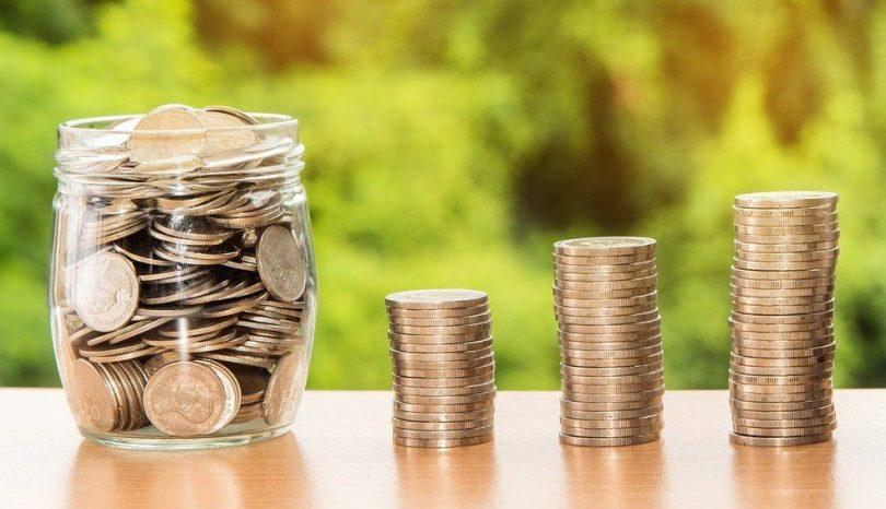 Lån uden renter – find dem online