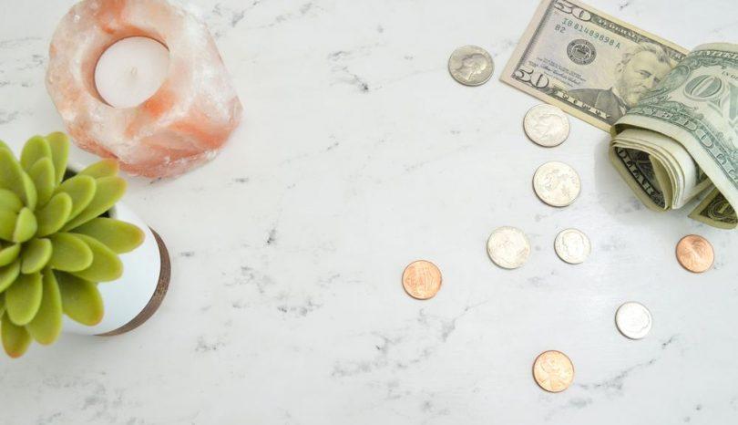 hvad skal du gøre inden du låner penge?